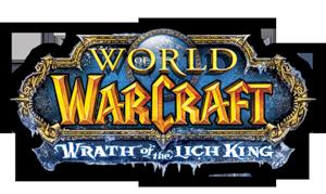 Где скачать wow 3.3.5. - Клиент, Патчи, Аддоны - World of Warcraft.
